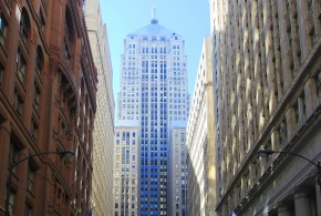 Chicago Board of Trade™ – Chicago