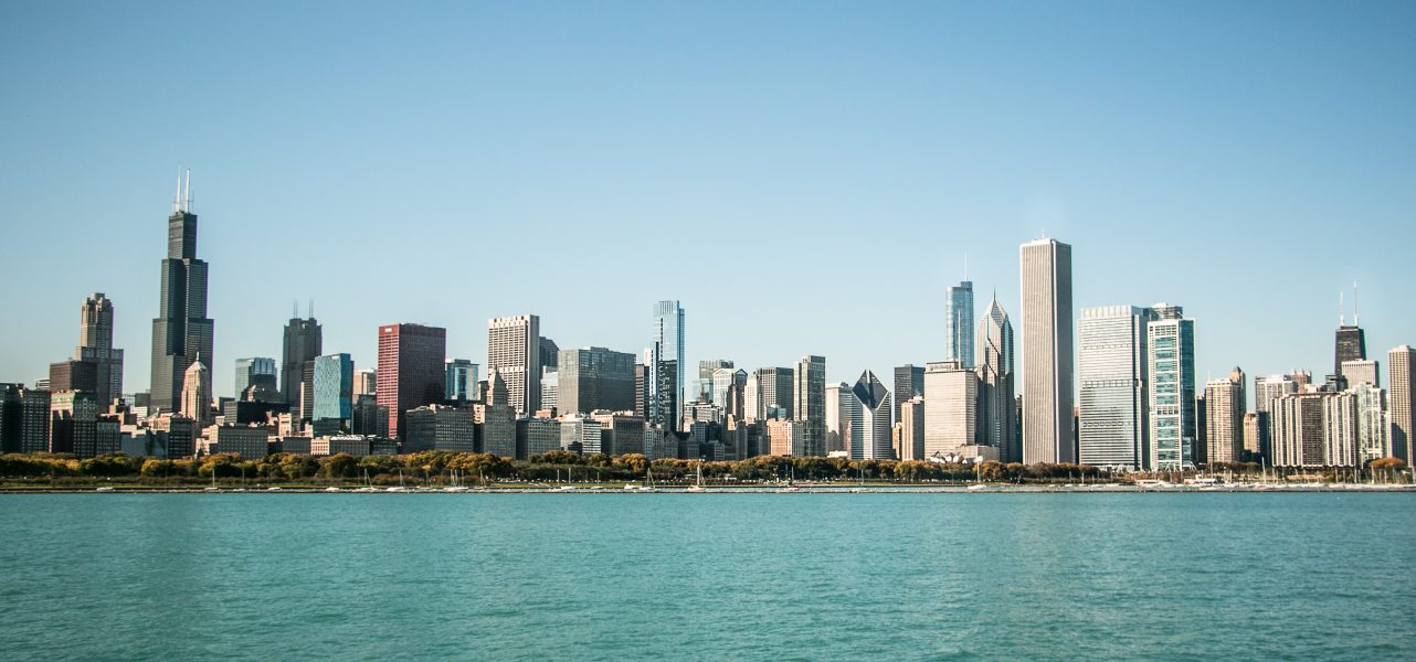 Got a Chicago Energy Benchmarking Notice?