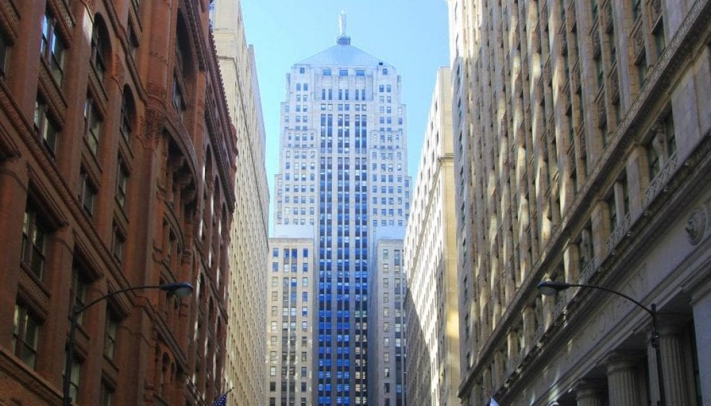 chicago-board-of-trade-chicago