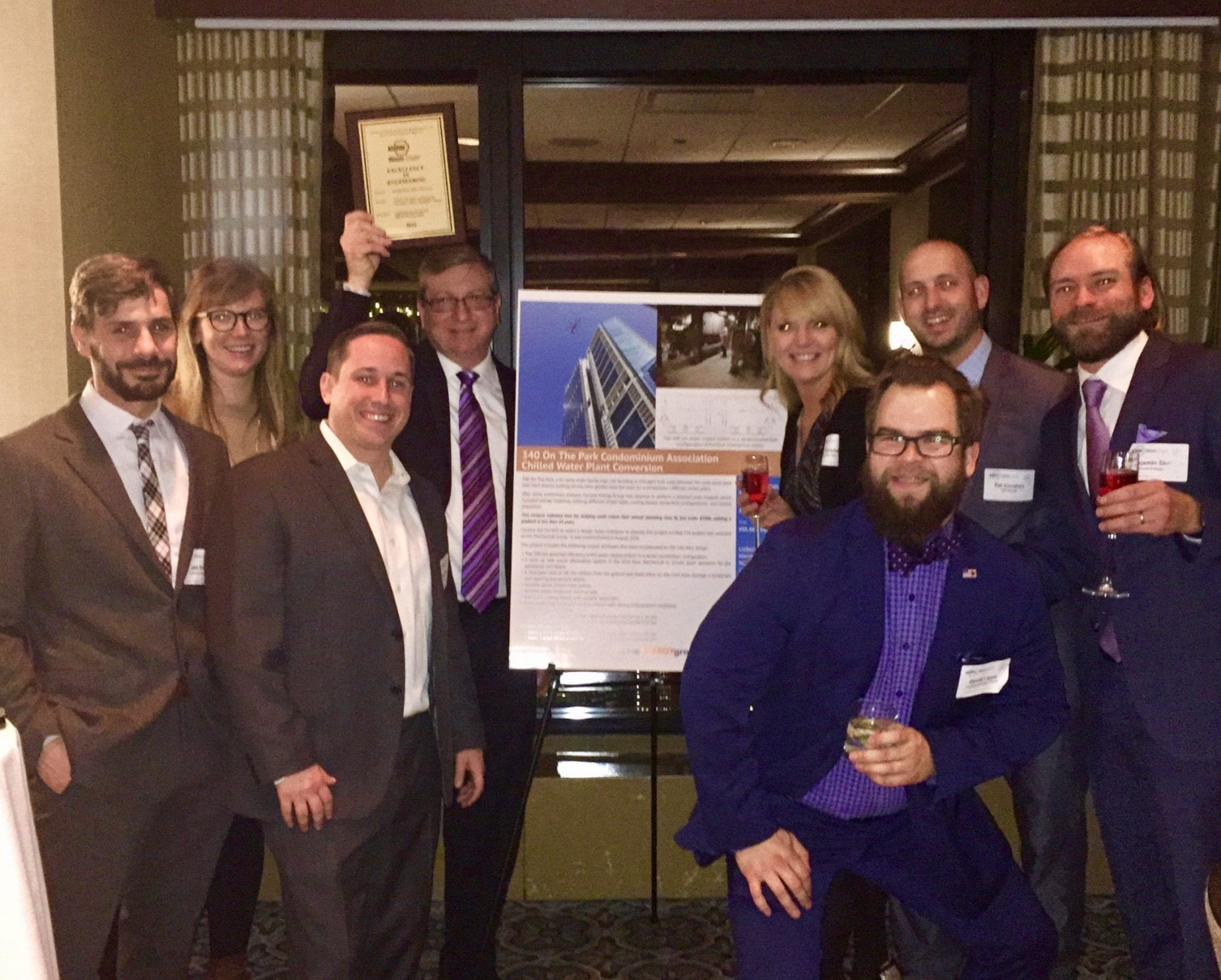 cyclone-energy-group-award-from-ashrae-illinois