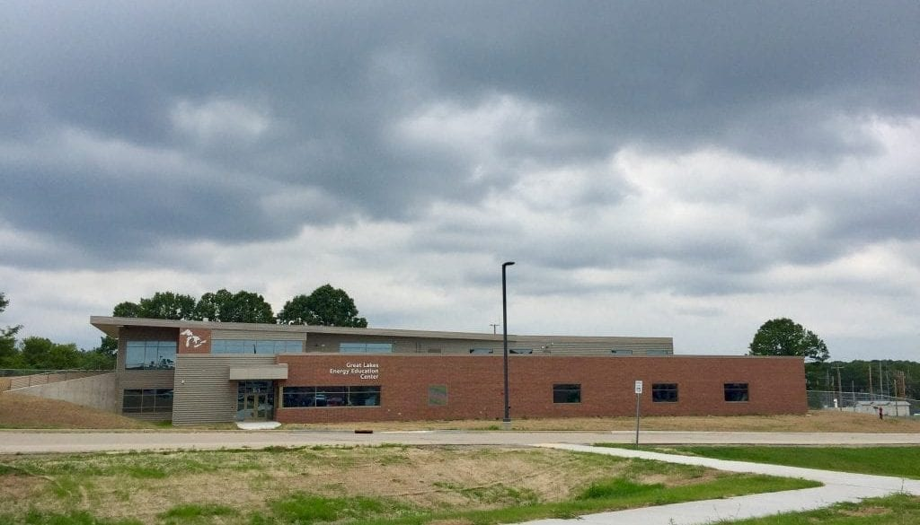 great-lakes-energy-education-center