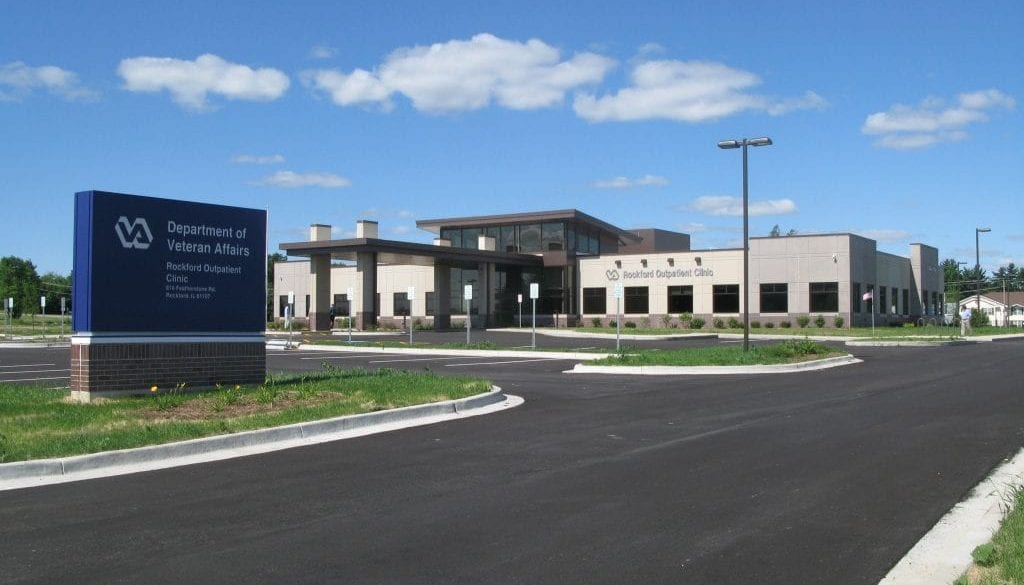 rockford-va-community-based-outpatient-center-awarded-leed-silver-certification