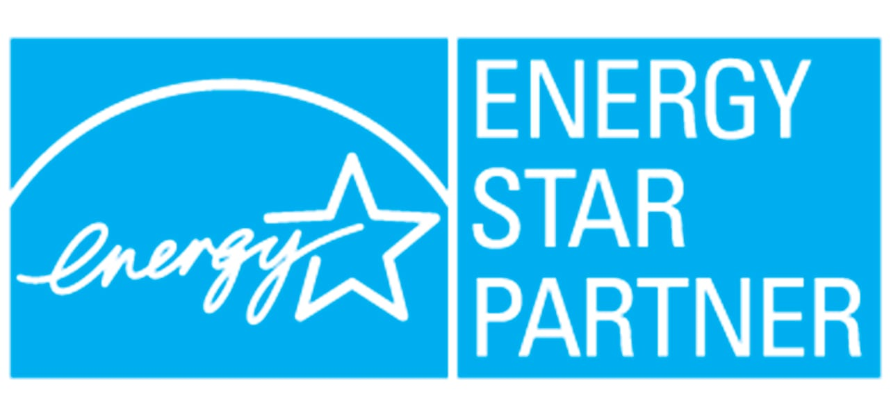 cyclone-energy-group-announces-partnership-with-energy-star
