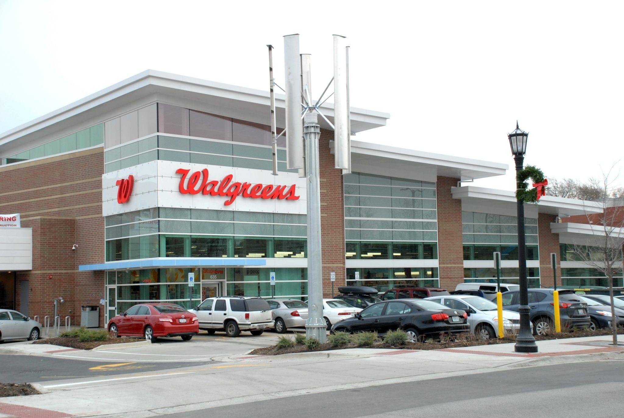 walgreens-net-zero-store-open