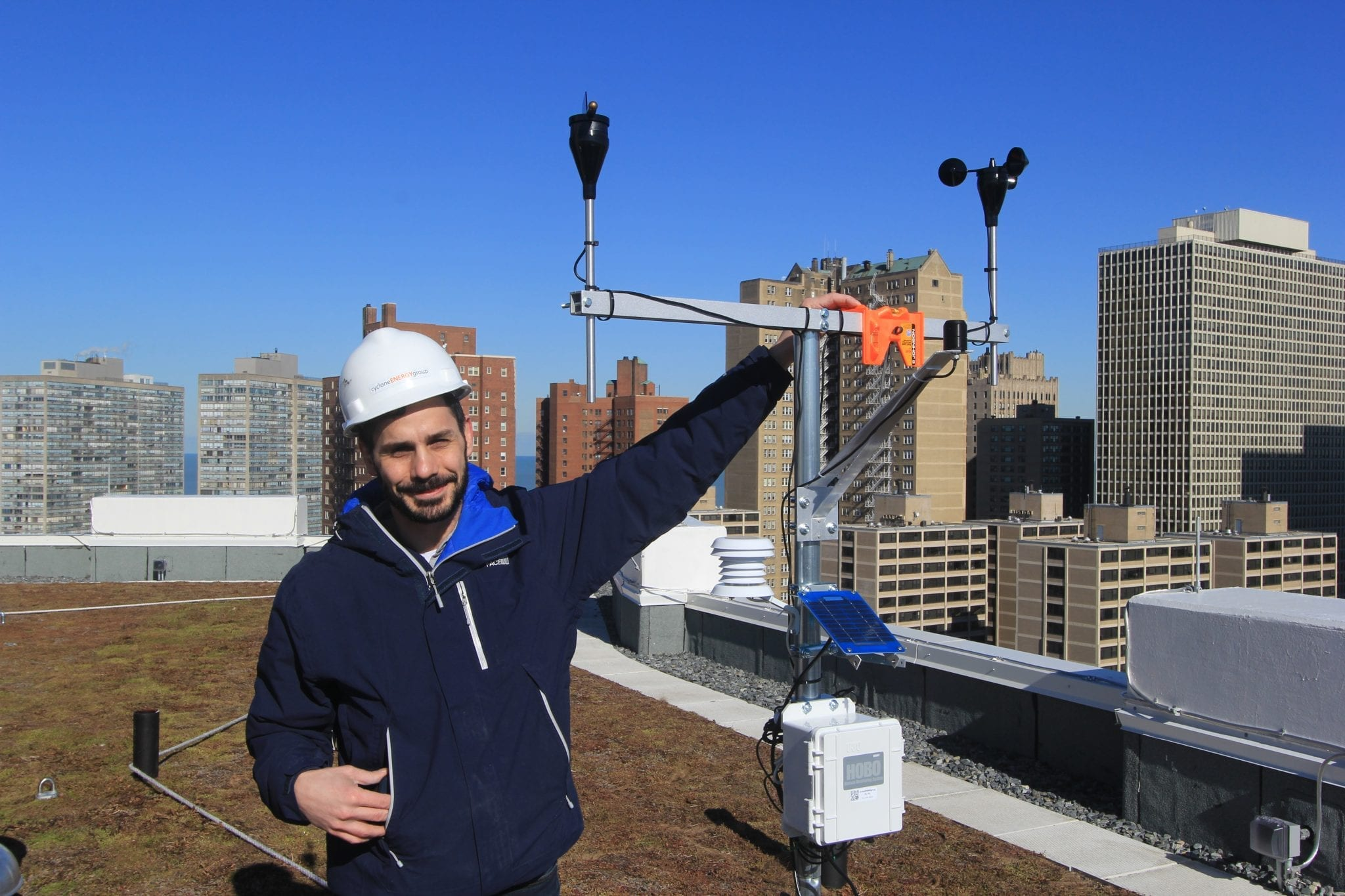 thermal-performance-of-balconies-and-floor-slabs-study-update-1-weather-station-installation-1