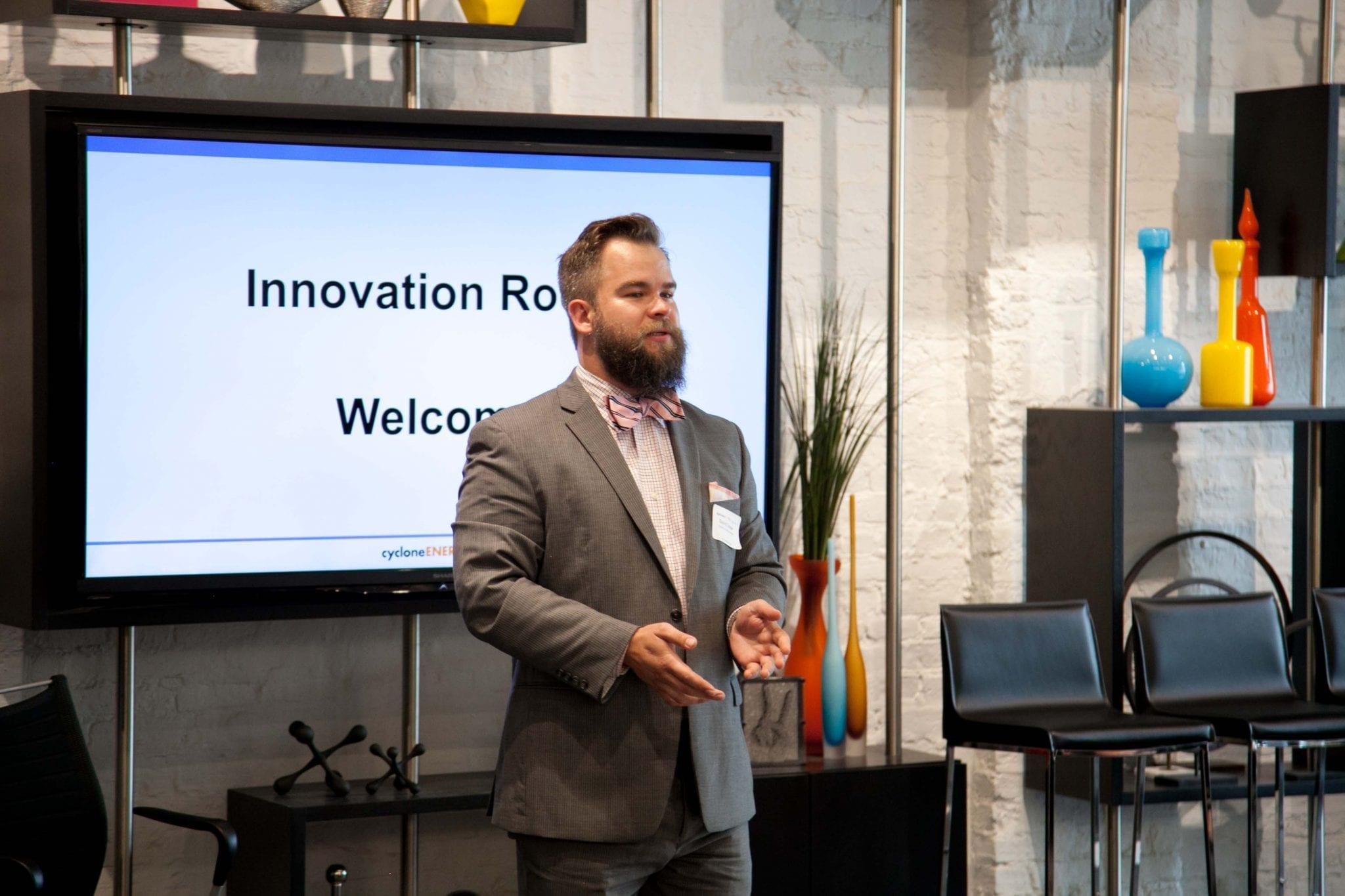 innovation-rodeo-recap