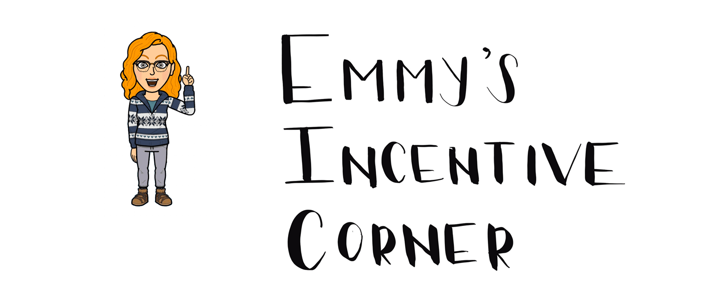 emmys-incentive-corner-where-do-energy-incentives-come-from