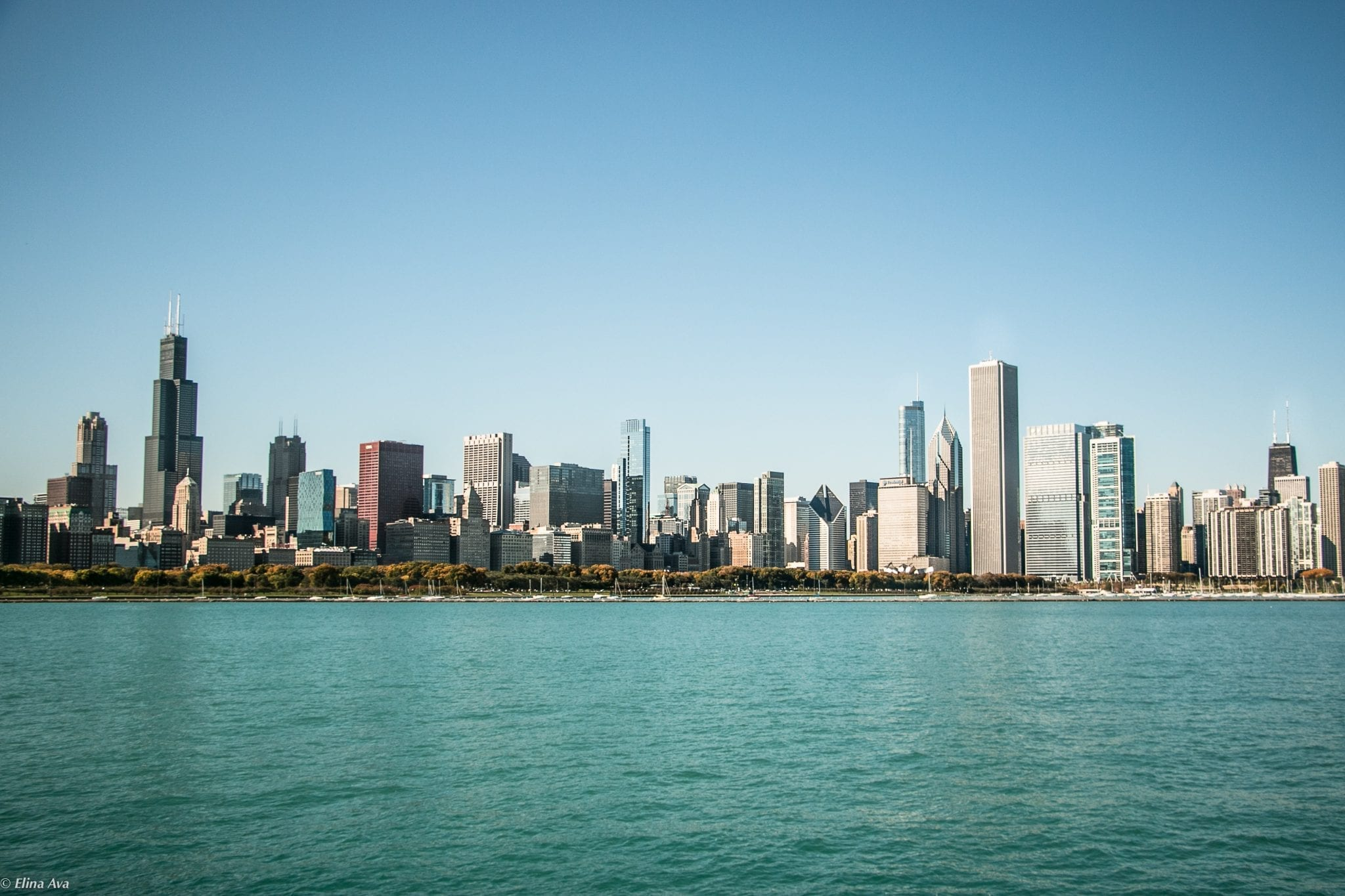 got-a-chicago-energy-benchmarking-notice