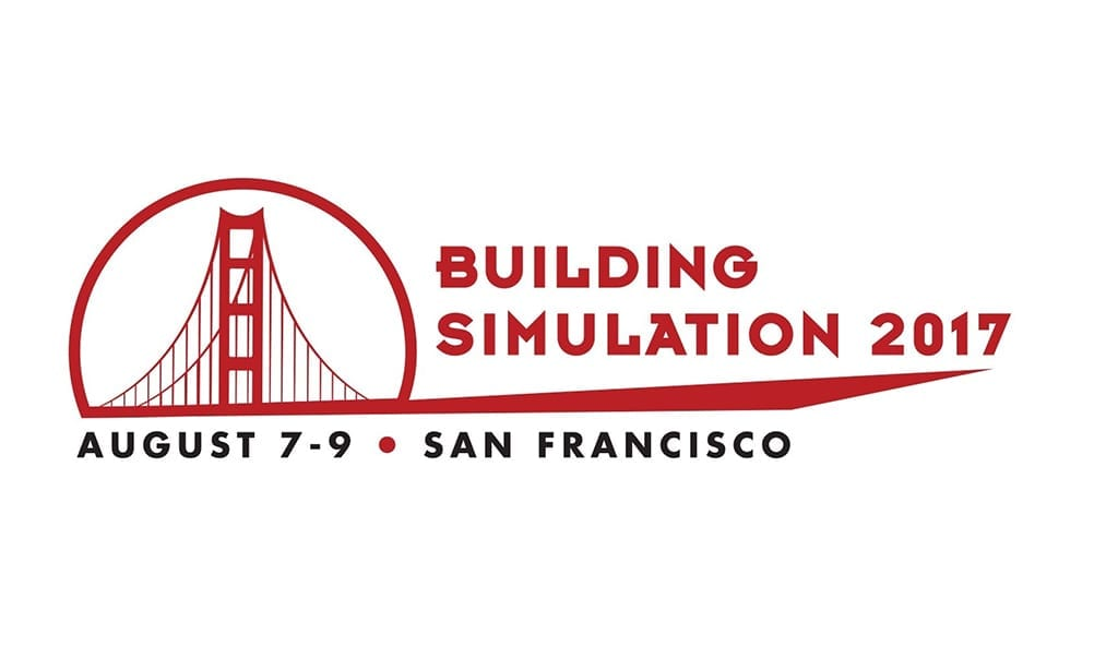 building-simulation-2017-conference-technical-summary-blog