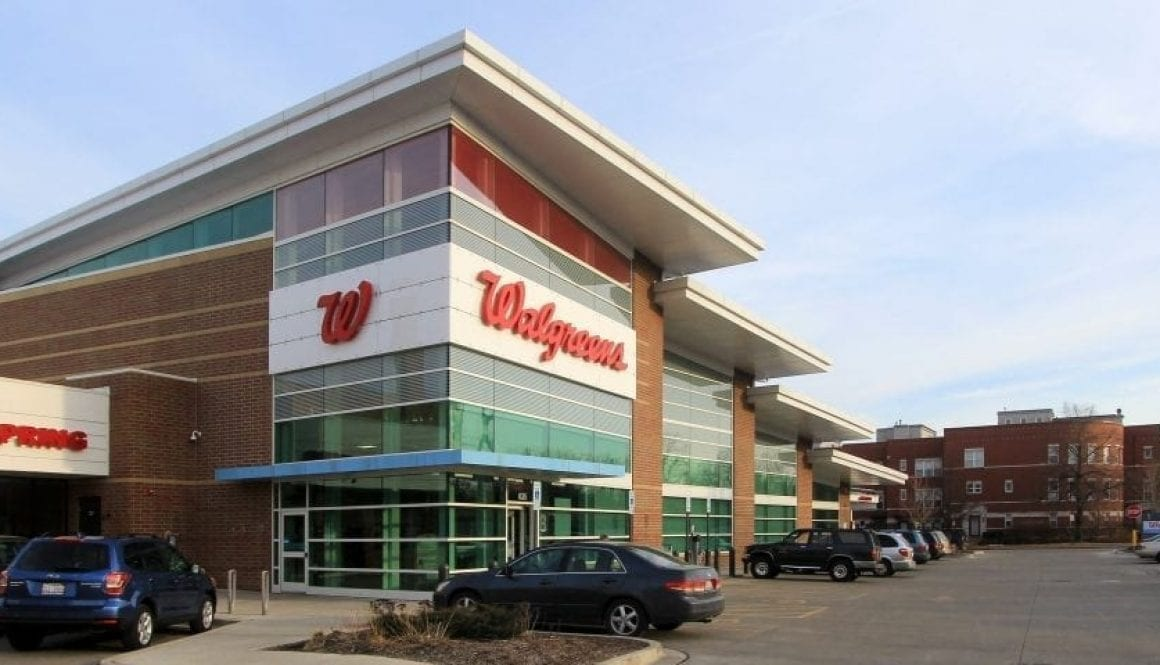 Walgreens-Cyclone-Energy
