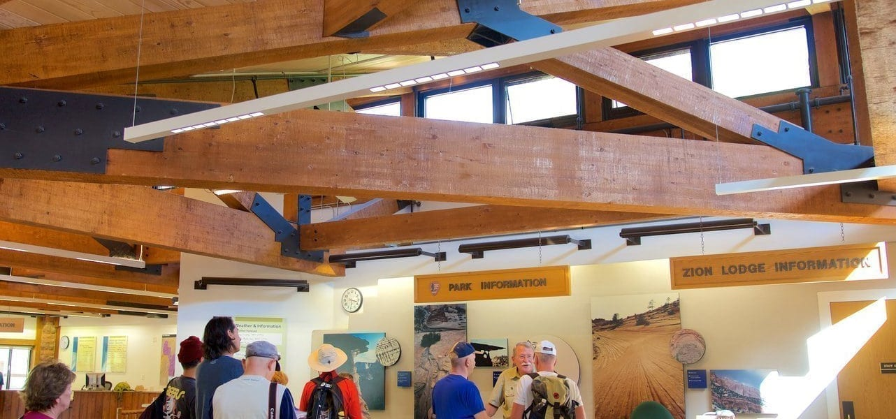 better-know-a-building-zion-national-park-visitor-center
