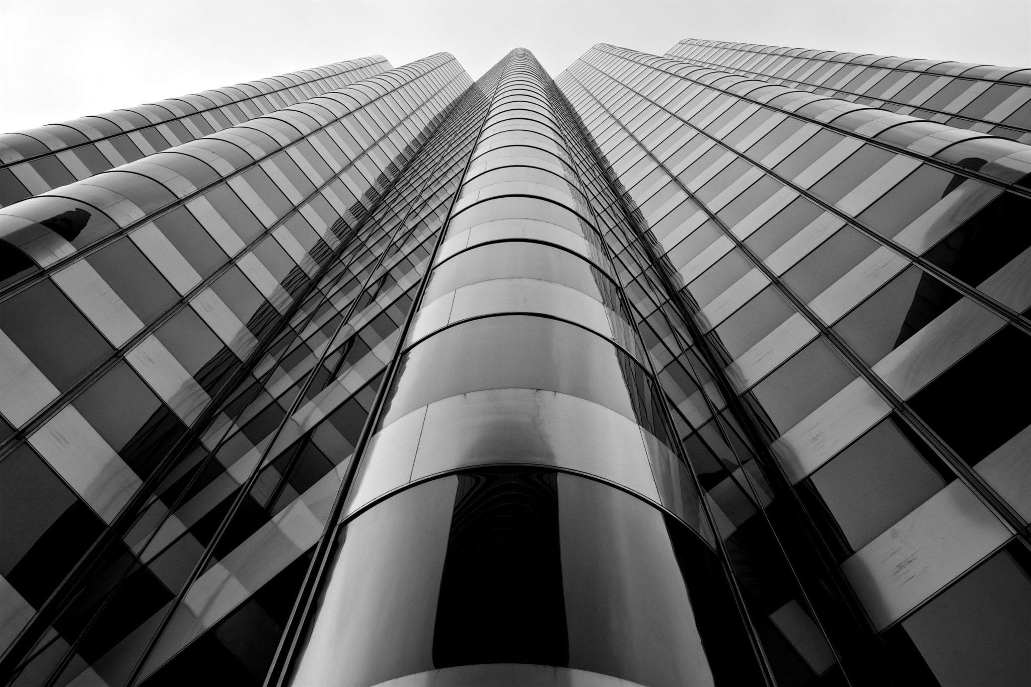 architecture-black-and-white-building-187913