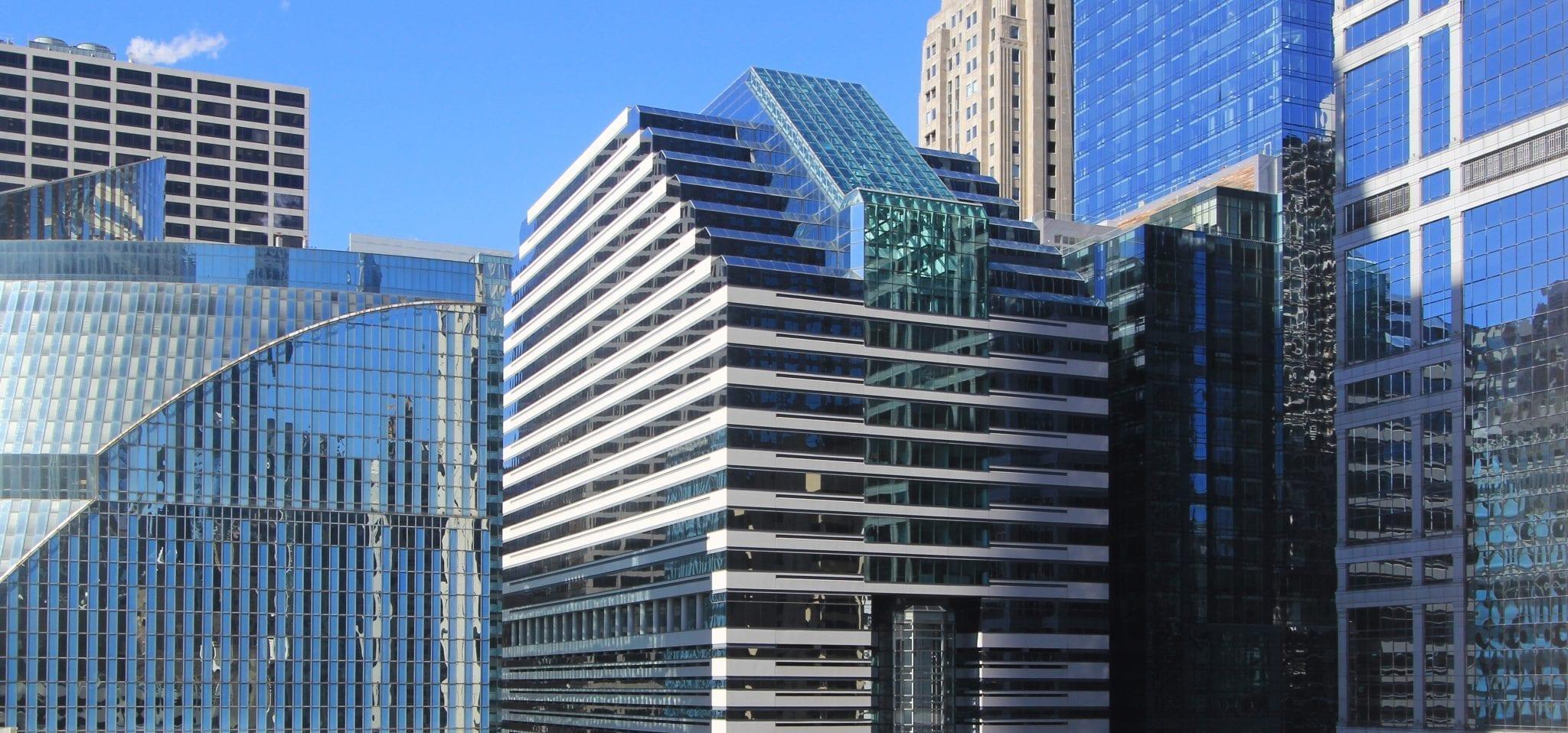 203-north-lasalle-chicago