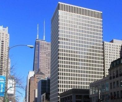 625-north-michigan-avenue-chicago