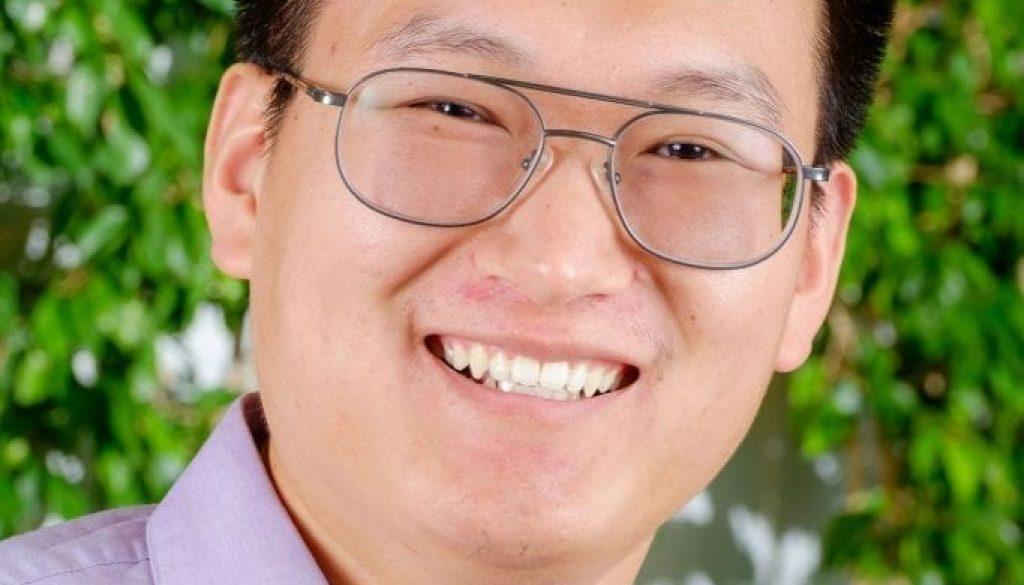 Allen Mei, Building Analyst