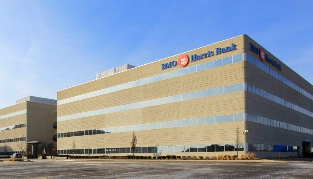 bmo-naperville-operations-center-naperville