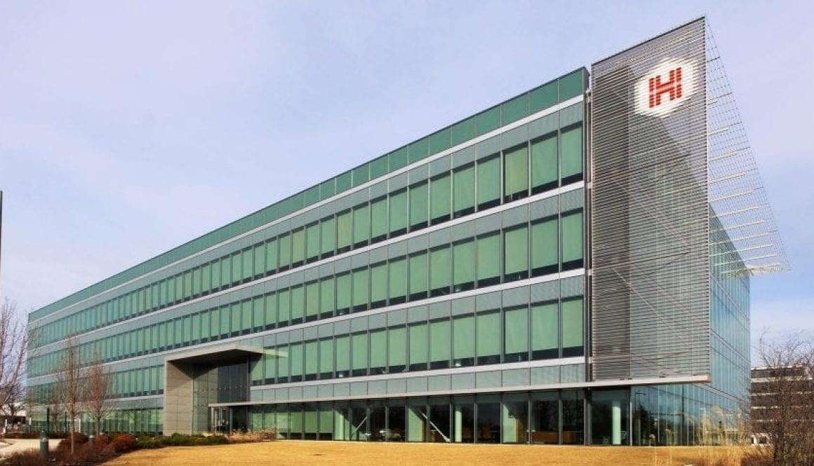 hub-group-headquarters