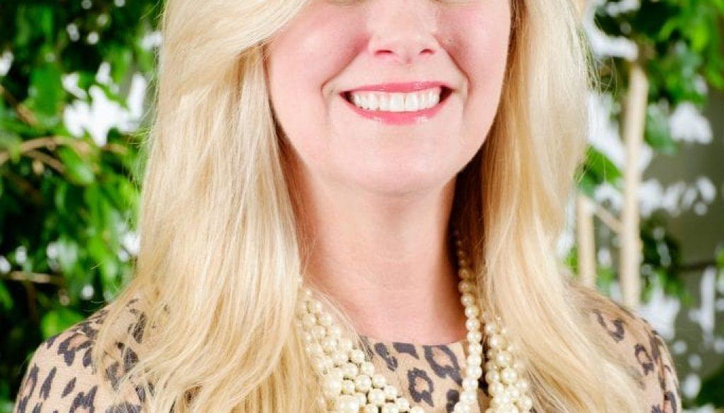mary-o'donoghue-andujar-director-of-marketing