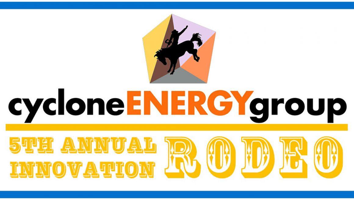 Rodeo_2020_Web