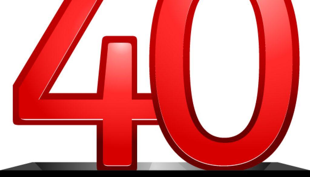 CSE_40Under40_logo